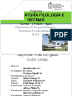Presentacion_Programa_Filologia_e_Idiomas.ppt