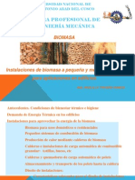 Biomasa PDF.ppt