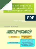 trabajo metodología1