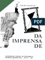 Historia Da Imprensa v03