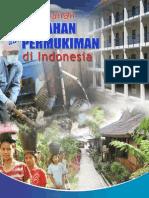 Buku Pembangunan Perumahan Dan Permukiman