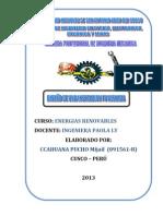 DISEÑO DE UNA INSTALACION FV AISLADA (091561)