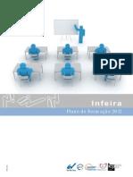 planoformacao_2012.pdf