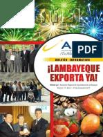 boletnvirtuallambayequeexportaya-110113092717-phpapp01