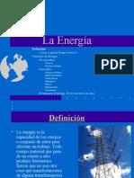 produccion_energia
