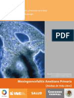 16 2012 Manual Meningoencefalitis vFinal 7nov12