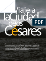 Vodudahue - La Ciudad de los Césares.pdf