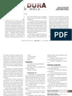 exper2.pdf