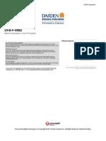 SSRN-id1418321 MEad