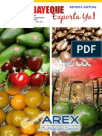 revistavirtual3-120807184853-phpapp02