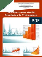 indicadoresparaavaliar-100621173443-phpapp01 (1)