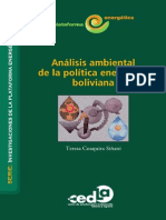 Análisis_ambiental_TCoaquira