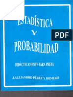 12 mb.pdf