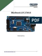 NGX_BlueBoard_LPC1768_H_v2.0.pdf