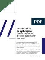 por_uma_teoria_da_ publicização_vander_casaqui_textos_lp_pp_3