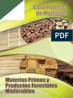 Guia d Medicion d Productos forestales maderables Chih.pdf