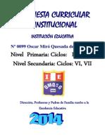 PCI-0099.OMQDLG-2013