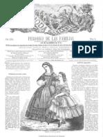 La Moda elegante (Cádiz). 19-5-1861