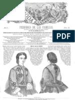 La Moda elegante (Cádiz). 21-3-1861