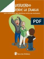 Queriendo Se Entiende La Familia vOK-1
