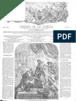 La Moda elegante (Cádiz). 21-4-1861