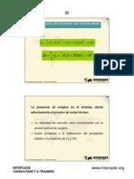 102766_MATERIALDEESTUDIOPARTEIIDIA61-122