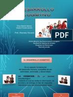 DIAP DESARROLO COGNITVO (1) (1)
