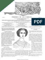 La Moda elegante (Cádiz). 28-2-1861