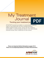 G-AFI-1066290_G 2013 AFI Breast Adv BC AIM Patient Starter Kit Journal