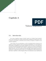 Valores singulares SVD.pdf