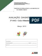 7.__AVALIACAO_DIAGNOSTICA__revisada (1)