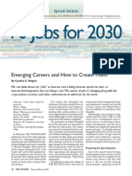 70_Jobs_for_2030