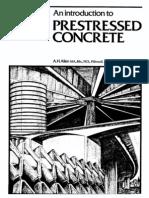 Allen - Introduction to Prestressed Concrete