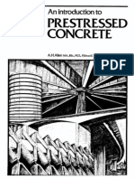 Allen - Introduction to Prestressed Concrete