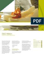 catalogo- uso del melon.pdf