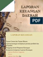 laporan-keuangan-daerah