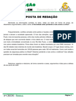 1R_novembro2.pdf