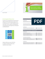 iSHARES ETFs.pdf