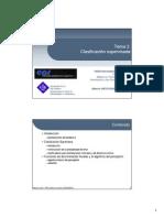 AprendizajeBayesiano_3.pdf