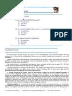 UD 10 Arte del Renacimiento.pdf