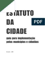 Estatuto das Cidades - Guia.pdf