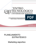 Planejamento Estrategico Marketing Esportivo Vfinal