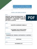 Tesina Agustín Cuadrado - copia