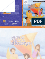 1_AA_libro