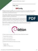 Instalando e Configurando o ISPConfig - Parte 1 _ CooperaTI