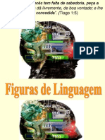 Figuras de Linguagem Completo