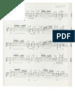 Aguado Da Richard Provost - Classic Guitar Technique Series Vol.1-2