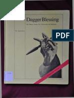 Dagger Blessings Purba