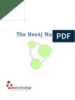 Neo4j Manual 2.1 SNAPSHOT