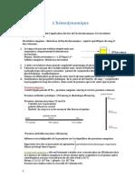 biophysique2an-hemodynamique